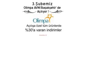 irmakmob.com