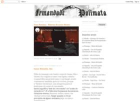 irmandadepolimata.blogspot.com