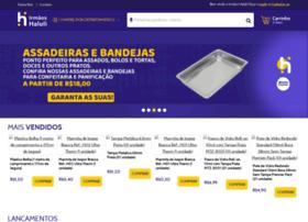 irmaoshaluli.com.br