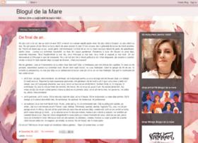 irmarina.blogspot.ro