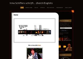 irmaschiffers2014.wordpress.com