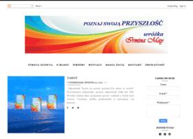 irminamay.pl