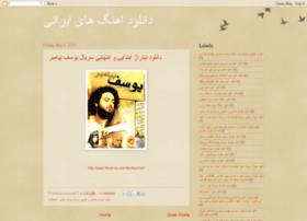 irmusighi.blogspot.com