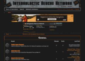 irn.boards.net