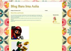 irnaaulia.blogspot.com