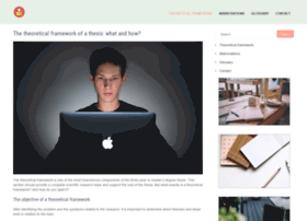 irnewsroom.com