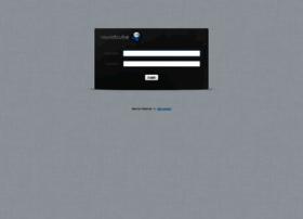 irnewwebmail.bertina.ir