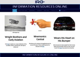 iro.com