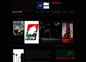iroad.tv