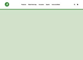 irobot.com.ar
