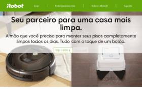 irobot.com.br