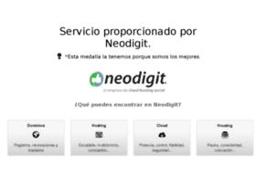 irobot.gesolutions.net