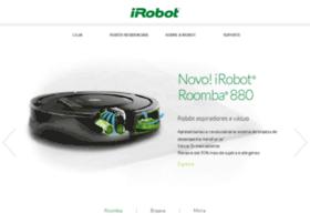 irobotbrasil.com.br