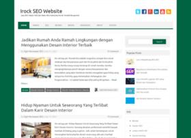 irock.web.id