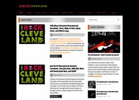 irockcleveland.com