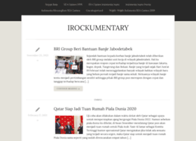 irockumentary.com