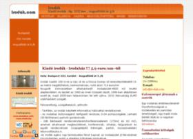 irodak.com