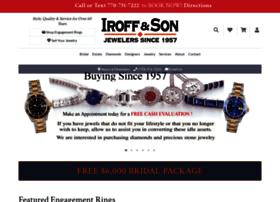iroff.com