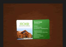 iroko.info.pl