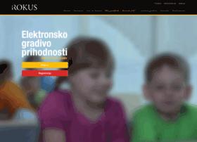 irokus.com