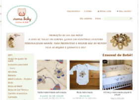 iromababy.com