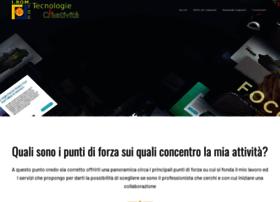 iromtek.com