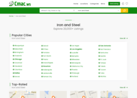 iron-and-steel-companies.cmac.ws