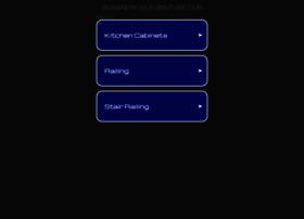 ironandwoodfurniture.com