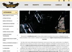 ironbikestore.com
