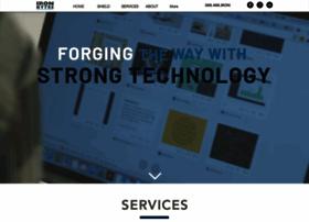 ironbytes.com