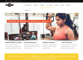 ironcorefit.co.in