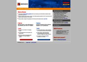 irondo.com
