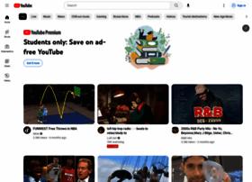 ironfox.com