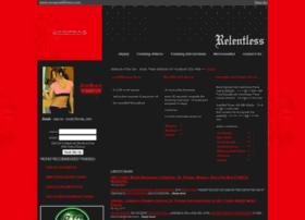 ironguardfitness.com