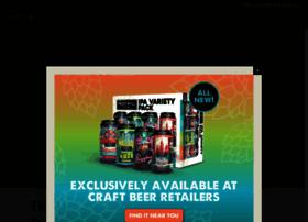 ironhillbrewery.com