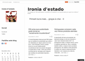 ironiadestado.wordpress.com