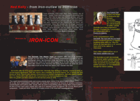 ironicon.com.au