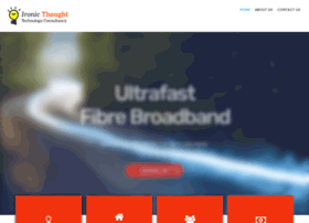 ironicthought.com