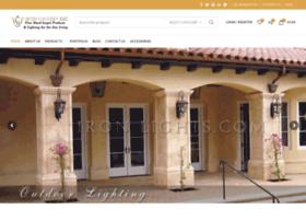 ironlights.com