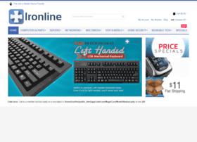 ironlinetechnology.com.au