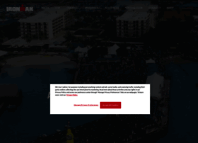 ironman.com