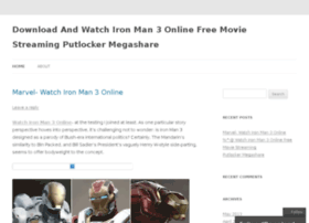ironman3moviez.wordpress.com