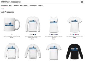 ironmanaccessories.spreadshirt.com