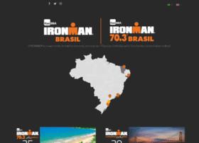 ironmanbrasil.com.br