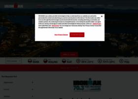 ironmanportmacquarie.com
