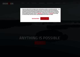 ironmansalzburg.com