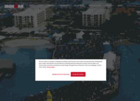 ironmanwisconsin.com