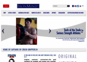 ironmind.com