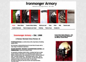 ironmongerarmory.com
