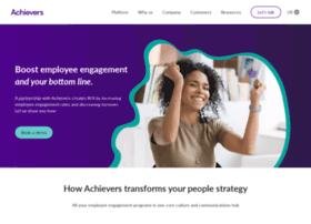 ironmountain.achievers.com